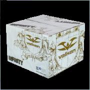 750_valken_paintball_box_infinity